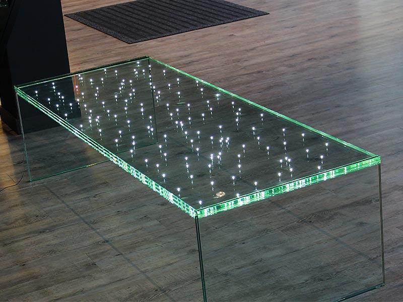 Glasbearbeitung/Veredelung 2