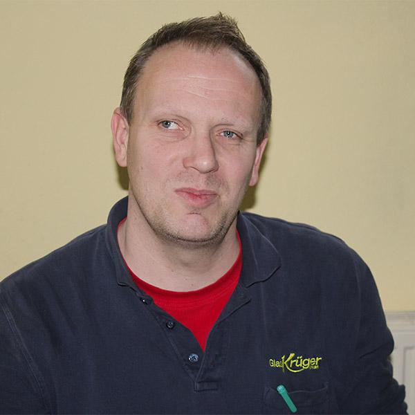Mirko Heuser