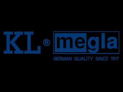 KL Megla