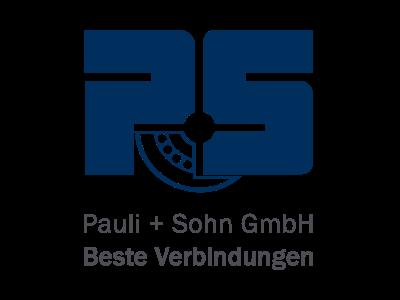 Pauli+Sohn