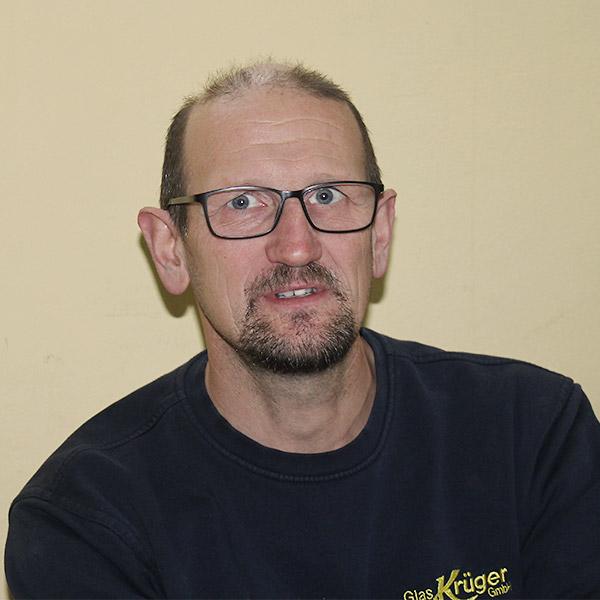 Peter Bläser
